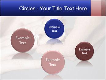0000075416 PowerPoint Template - Slide 77