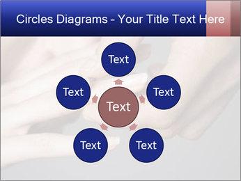 0000075416 PowerPoint Template - Slide 78