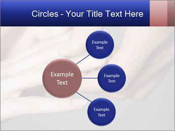 0000075416 PowerPoint Template - Slide 79