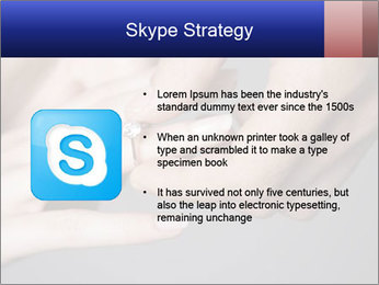 0000075416 PowerPoint Template - Slide 8