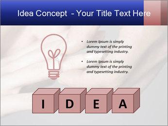 0000075416 PowerPoint Template - Slide 80