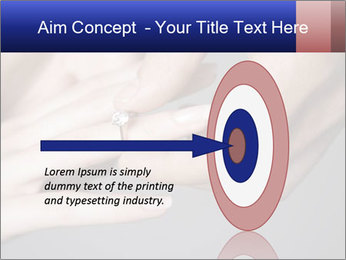 0000075416 PowerPoint Template - Slide 83