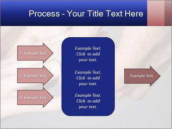0000075416 PowerPoint Template - Slide 85