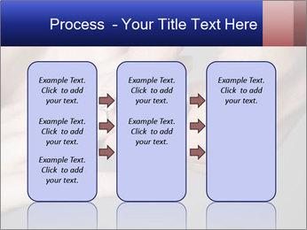 0000075416 PowerPoint Template - Slide 86