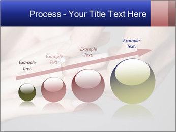 0000075416 PowerPoint Template - Slide 87