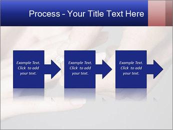 0000075416 PowerPoint Template - Slide 88