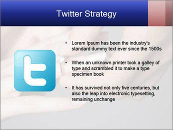 0000075416 PowerPoint Template - Slide 9