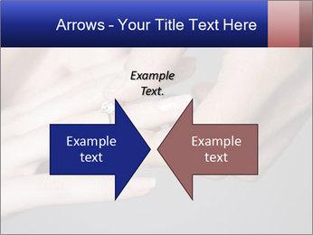 0000075416 PowerPoint Template - Slide 90