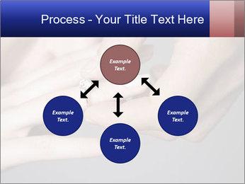 0000075416 PowerPoint Template - Slide 91