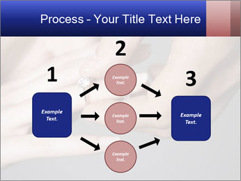 0000075416 PowerPoint Template - Slide 92