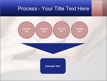0000075416 PowerPoint Template - Slide 93