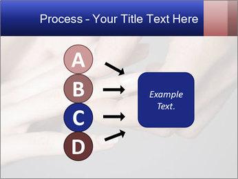 0000075416 PowerPoint Template - Slide 94