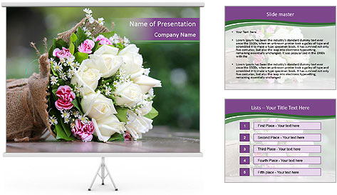 0000075417 PowerPoint Template