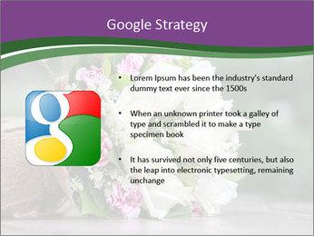 0000075417 PowerPoint Template - Slide 10