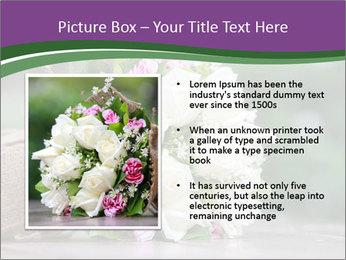 0000075417 PowerPoint Template - Slide 13