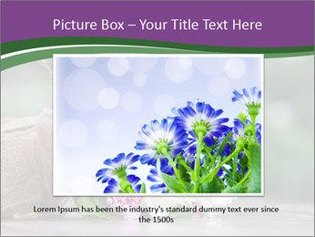 0000075417 PowerPoint Template - Slide 16