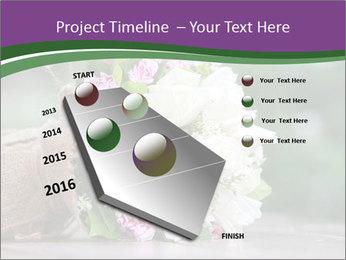 0000075417 PowerPoint Template - Slide 26