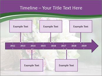 0000075417 PowerPoint Template - Slide 28