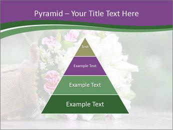0000075417 PowerPoint Template - Slide 30