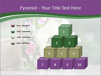 0000075417 PowerPoint Template - Slide 31