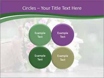 0000075417 PowerPoint Template - Slide 38