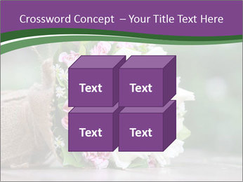 0000075417 PowerPoint Template - Slide 39