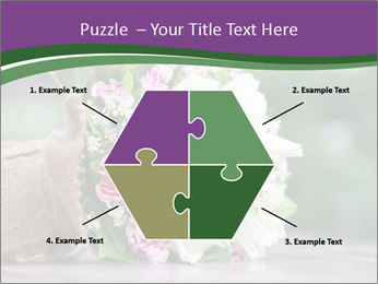0000075417 PowerPoint Template - Slide 40