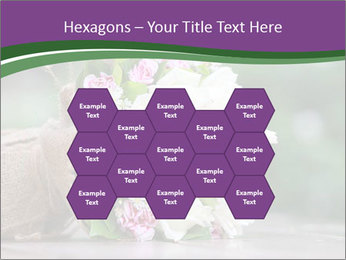 0000075417 PowerPoint Template - Slide 44