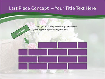 0000075417 PowerPoint Template - Slide 46