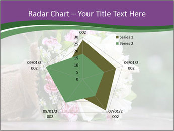 0000075417 PowerPoint Template - Slide 51
