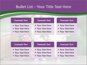 0000075417 PowerPoint Template - Slide 56
