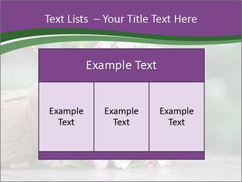 0000075417 PowerPoint Template - Slide 59