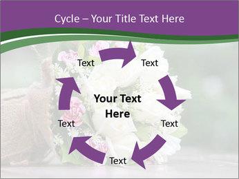 0000075417 PowerPoint Template - Slide 62