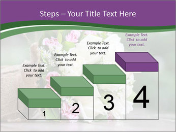 0000075417 PowerPoint Template - Slide 64