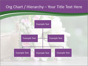 0000075417 PowerPoint Template - Slide 66