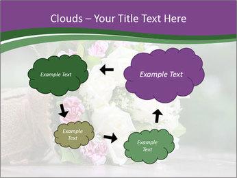 0000075417 PowerPoint Template - Slide 72