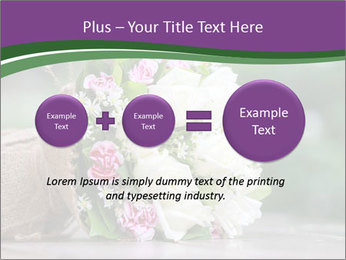 0000075417 PowerPoint Template - Slide 75