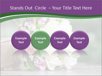 0000075417 PowerPoint Template - Slide 76