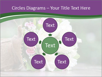 0000075417 PowerPoint Template - Slide 78