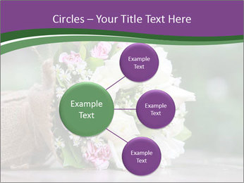 0000075417 PowerPoint Template - Slide 79