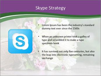 0000075417 PowerPoint Template - Slide 8