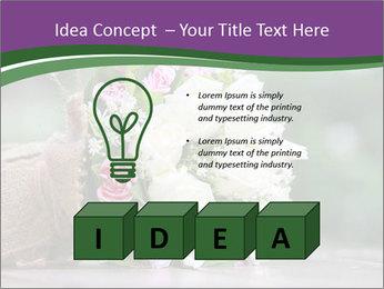 0000075417 PowerPoint Template - Slide 80