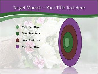 0000075417 PowerPoint Template - Slide 84