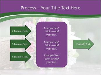 0000075417 PowerPoint Template - Slide 85