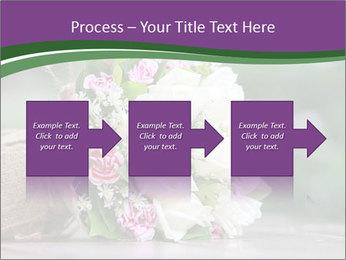 0000075417 PowerPoint Template - Slide 88