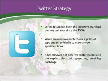 0000075417 PowerPoint Template - Slide 9