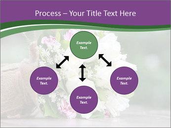 0000075417 PowerPoint Template - Slide 91