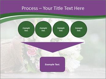 0000075417 PowerPoint Template - Slide 93