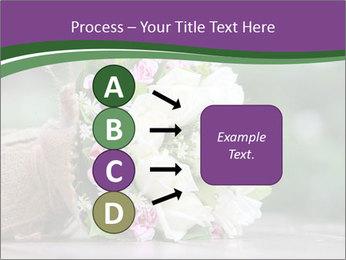 0000075417 PowerPoint Template - Slide 94