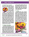 0000075417 Word Templates - Page 3